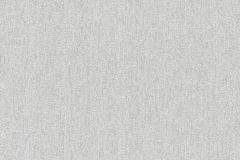 36451-2 cikkszámú tapéta.Egyszínű,különleges felületű,szürke,lemosható,illesztés mentes,vlies tapéta