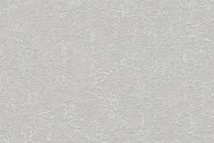 3658-35 cikkszámú tapéta.Kőhatású-kőmintás,különleges felületű,szürke,lemosható,illesztés mentes,vlies tapéta