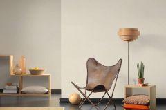 3659-10 cikkszámú tapéta.Egyszínű,kőhatású-kőmintás,különleges felületű,bézs-drapp,lemosható,illesztés mentes,vlies tapéta