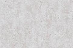 36600-1 cikkszámú tapéta.Egyszínű,kőhatású-kőmintás,különleges felületű,szürke,lemosható,illesztés mentes,vlies tapéta