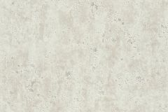 36600-3 cikkszámú tapéta.Kőhatású-kőmintás,különleges felületű,szürke,zöld,lemosható,illesztés mentes,vlies tapéta