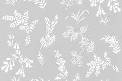 36693-2 cikkszámú tapéta.Különleges felületű,természeti mintás,fehér,szürke,gyengén mosható,illesztés mentes,papír tapéta