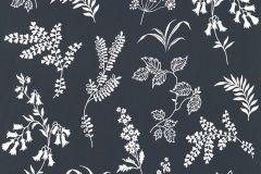 36693-3 cikkszámú tapéta.Különleges felületű,természeti mintás,fehér,fekete,gyengén mosható,illesztés mentes,papír tapéta