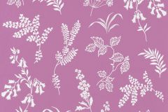 36693-6 cikkszámú tapéta.Különleges felületű,természeti mintás,lila,gyengén mosható,illesztés mentes,papír tapéta