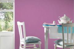 36694-6 cikkszámú tapéta.Egyszínű,különleges felületű,lila,gyengén mosható,illesztés mentes,papír tapéta