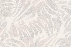 36703-3 cikkszámú tapéta.Absztrakt,csillámos,különleges felületű,metál-fényes,bézs-drapp,fehér,lemosható,vlies tapéta