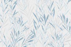 36712-2 cikkszámú tapéta.Különleges felületű,metál-fényes,természeti mintás,ezüst,kék,szürke,lemosható,vlies tapéta