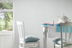 36713-3 cikkszámú tapéta.Egyszínű,különleges felületű,textilmintás,kék,lemosható,illesztés mentes,vlies tapéta