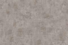 32137-3 cikkszámú tapéta.Fémhatású - indusztriális,különleges felületű,retro,barna,szürke,lemosható,illesztés mentes,vlies tapéta