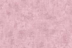 32137-6 cikkszámú tapéta.Fémhatású - indusztriális,különleges felületű,retro,pink-rózsaszín,lemosható,illesztés mentes,vlies tapéta