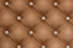 34144-3 cikkszámú tapéta.3d hatású,absztrakt,geometriai mintás,metál-fényes,barna,gyöngyház,súrolható,vlies tapéta