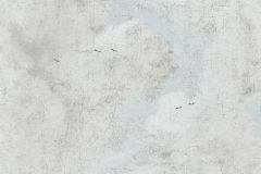 37649-1 cikkszámú tapéta.Súrolható,vlies  tapéta