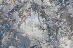 37652-3 cikkszámú tapéta.Súrolható,vlies  tapéta