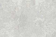 37653-1 cikkszámú tapéta.Súrolható,vlies  tapéta
