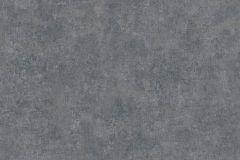 37655-6 cikkszámú tapéta.Súrolható,vlies  tapéta