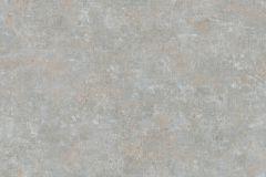 37655-7 cikkszámú tapéta.Súrolható,vlies  tapéta