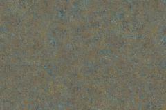 37656-1 cikkszámú tapéta.Súrolható,vlies  tapéta