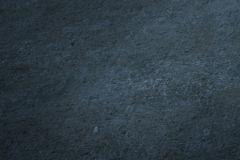 37656-2 cikkszámú tapéta.Súrolható,vlies  tapéta