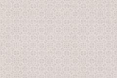 36383-2 cikkszámú tapéta.Absztrakt,különleges felületű,különleges motívumos,textilmintás,szürke,lemosható,vlies tapéta