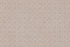 36383-3 cikkszámú tapéta.Absztrakt,különleges felületű,különleges motívumos,textilmintás,bézs-drapp,lemosható,vlies tapéta