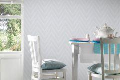 36384-1 cikkszámú tapéta.Absztrakt,különleges felületű,textilmintás,lila,lemosható,vlies tapéta