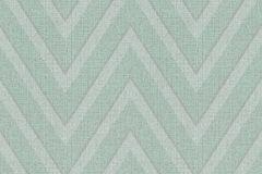 36384-4 cikkszámú tapéta.Absztrakt,különleges felületű,textilmintás,zöld,lemosható,vlies tapéta