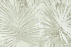 36385-4 cikkszámú tapéta.Absztrakt,különleges felületű,természeti mintás,textilmintás,zöld,lemosható,vlies tapéta