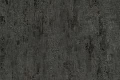 32651-5 cikkszámú tapéta.Egyszínű,kőhatású-kőmintás,különleges felületű,metál-fényes,barna,fekete,súrolható,vlies tapéta