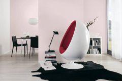 3530-16 cikkszámú tapéta.Egyszínű,különleges felületű,pink-rózsaszín,lemosható,illesztés mentes,vlies tapéta