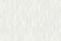 35998-1 cikkszámú tapéta.3d hatású,absztrakt,különleges felületű,fehér,gyöngyház,lemosható,vlies tapéta