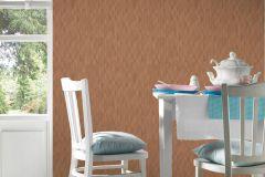 35998-4 cikkszámú tapéta.3d hatású,absztrakt,különleges felületű,bronz,lemosható,vlies tapéta