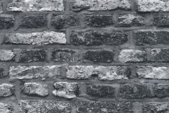 36281-2 cikkszámú tapéta.Konyha-fürdőszobai,kőhatású-kőmintás,különleges felületű,fekete,szürke,súrolható,vlies tapéta