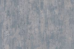 36493-4 cikkszámú tapéta.Kőhatású-kőmintás,különleges felületű,metál-fényes,barna,szürke,súrolható,illesztés mentes,vlies tapéta