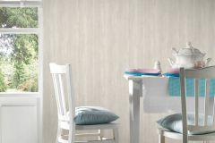36750-3 cikkszámú tapéta.Fa hatású-fa mintás,különleges felületű,metál-fényes,ezüst,fehér,súrolható,illesztés mentes,vlies tapéta