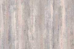 36750-4 cikkszámú tapéta.Fa hatású-fa mintás,különleges felületű,metál-fényes,barna,kék,súrolható,illesztés mentes,vlies tapéta