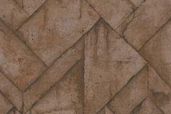 37741-1 cikkszámú tapéta.Súrolható,vlies  tapéta