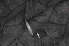 37741-2 cikkszámú tapéta.Súrolható,vlies  tapéta