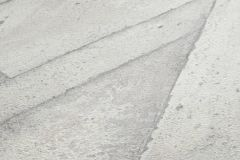 37741-5 cikkszámú tapéta.Súrolható,vlies  tapéta