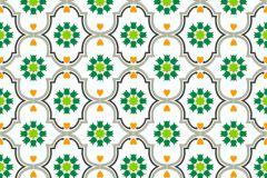 36297-3 cikkszámú tapéta.Gyerek,különleges motívumos,virágmintás,fehér,narancs-terrakotta,szürke,zöld,gyengén mosható,vlies tapéta