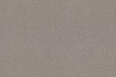 36978-6 cikkszámú tapéta.Súrolható,vlies  tapéta