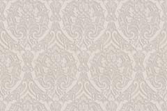 37002-4 cikkszámú tapéta.Súrolható,vlies  tapéta