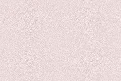 30524-1 cikkszámú tapéta.Virágmintás,fehér,pink-rózsaszín,súrolható,vlies tapéta