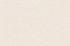 30524-2 cikkszámú tapéta.Virágmintás,fehér,narancs-terrakotta,súrolható,vlies tapéta