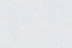 30524-3 cikkszámú tapéta.Virágmintás,fehér,kék,súrolható,vlies tapéta