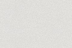 30524-4 cikkszámú tapéta.Természeti mintás,virágmintás,fehér,szürke,súrolható,vlies tapéta