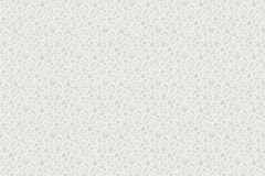 30525-3 cikkszámú tapéta.Természeti mintás,virágmintás,fehér,szürke,súrolható,vlies tapéta