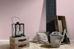 30526-4 cikkszámú tapéta.Egyszínű,pink-rózsaszín,súrolható,illesztés mentes,vlies tapéta