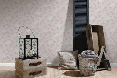 3043-22 cikkszámú tapéta.állatok,gyerek,különleges felületű,virágmintás,bézs-drapp,zebra,lemosható,vlies tapéta
