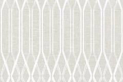 36632-1 cikkszámú tapéta.Absztrakt,különleges felületű,bézs-drapp,fehér,lemosható,vlies tapéta