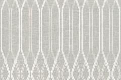 36632-2 cikkszámú tapéta.Absztrakt,különleges felületű,bézs-drapp,szürke,lemosható,vlies tapéta